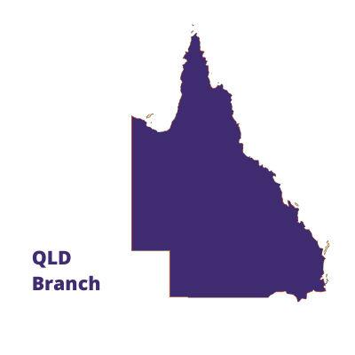 ADM QLD Branch