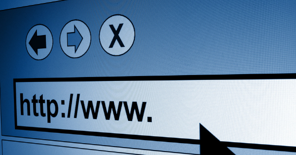 INTERNET SEARCH IS CHANGING YOUR CUSTOMER'S BEHAVIOUR