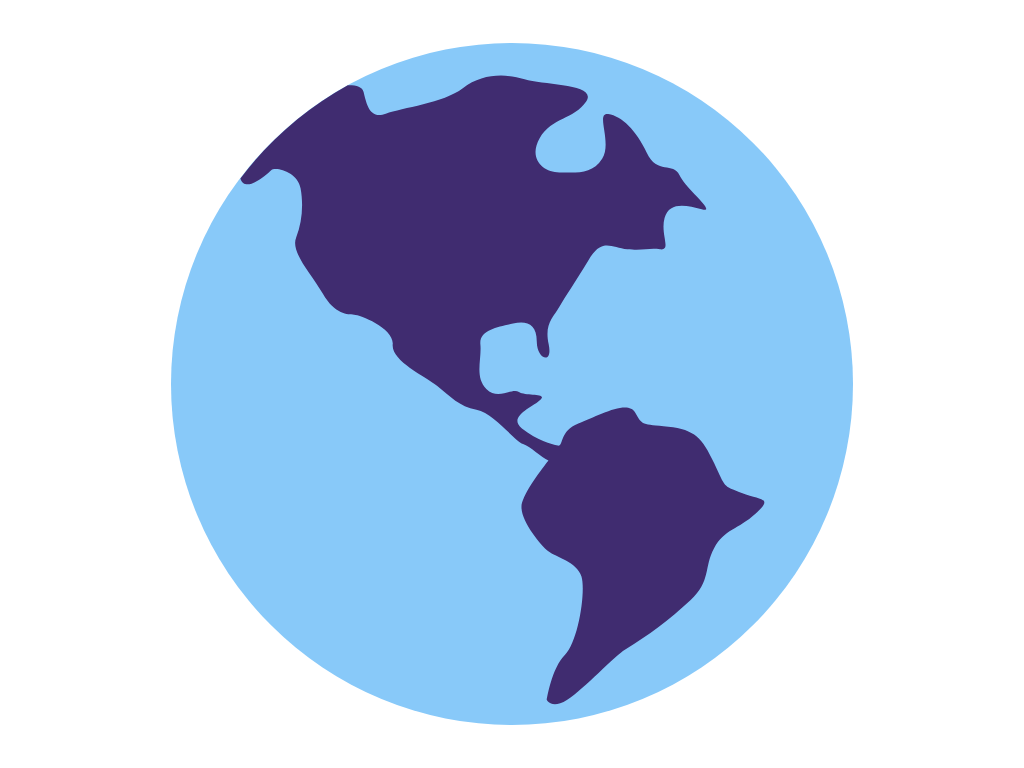 Global Email Marketing