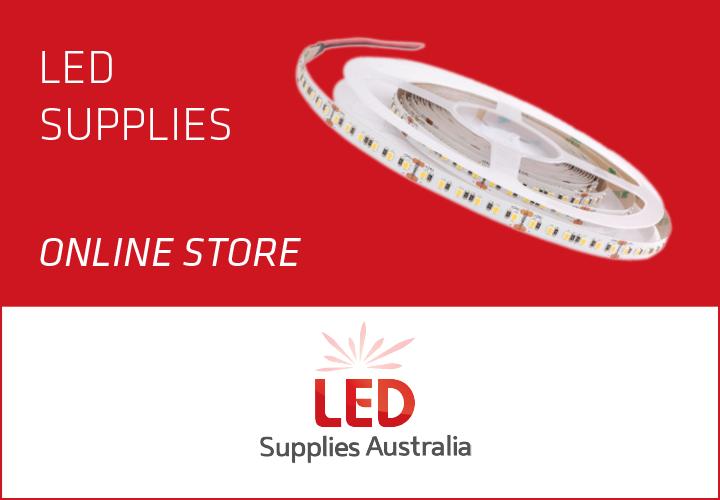 LED Supplies Australia