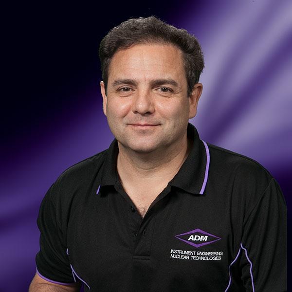 Mario Carpeggiani