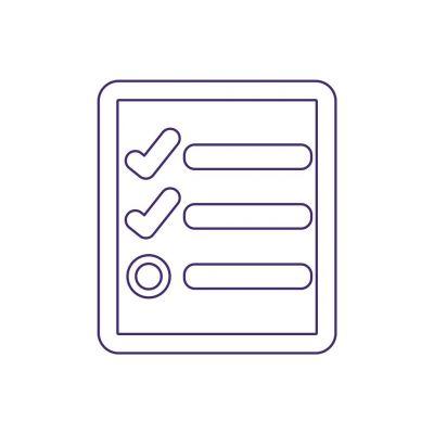 ADM Customer Survey