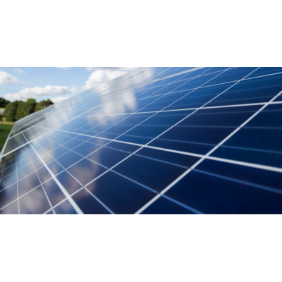 ADM Systems Commits to Renewable Energy
