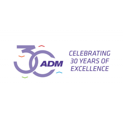 ADM Systems serving you for more than 30 years