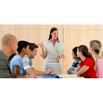 THE ADVANTAGES OF STAFF INDUCTION