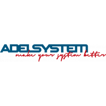 Adel System Australia