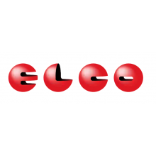 Elco Process and Temperature Controllers