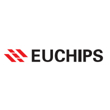 Euchips LED Drivers