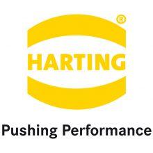 Harting Connectors