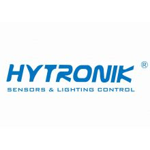 Hytronik Australia