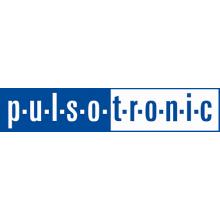 Pulsotronic