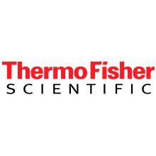 Thermo Fisher Scientific Australia