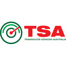 Transducer Sensors Australia