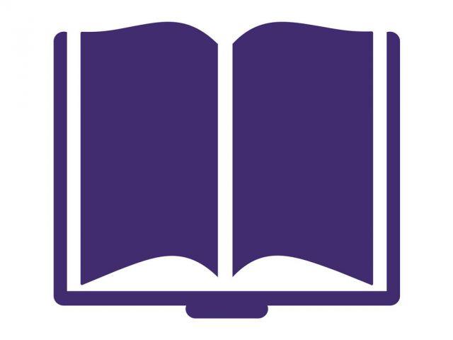 ADM Book Club