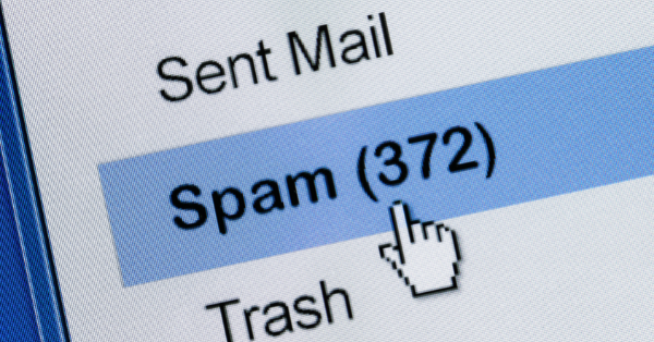 E-MAIL MARKETING AND MANAGING SPAM