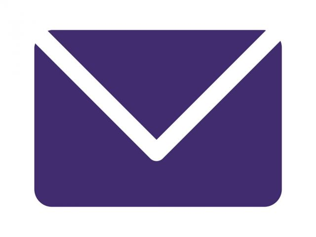 Email marketing and managing spam