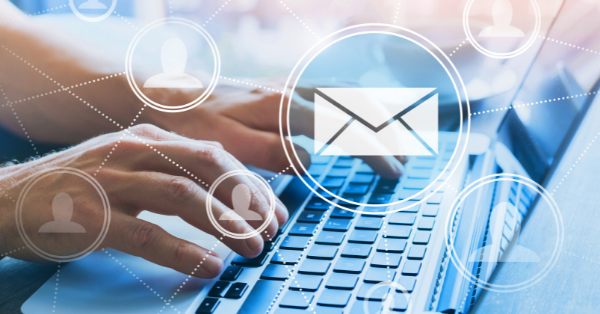 MANAGING EMAIL MARKETING MAILING LISTS AND AVOIDING SPAM