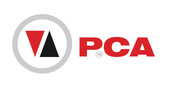PLANT CONTROL AND AUTOMATION (PCA) JOINS THE ADM FAMILY