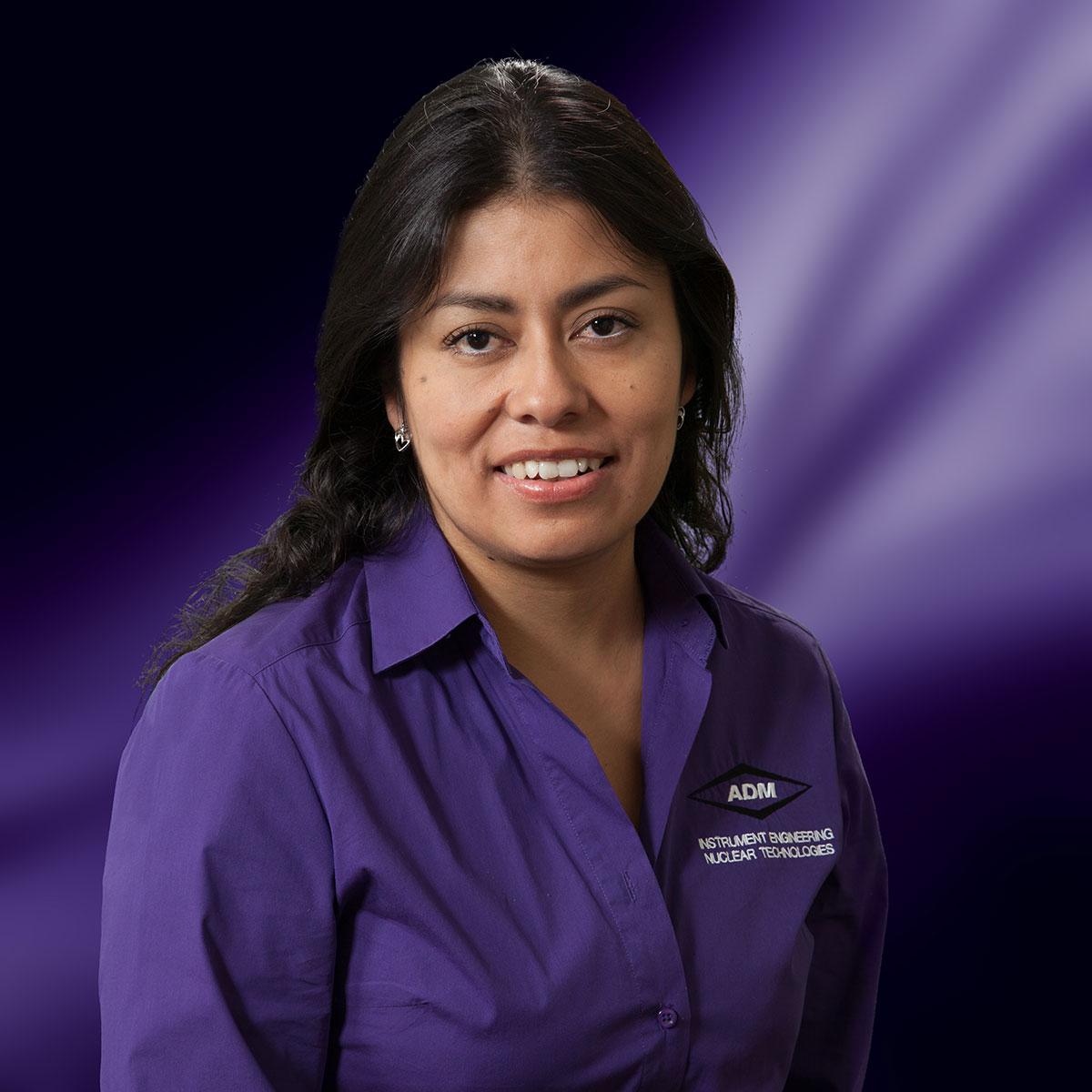 Tatiana Rincon-Cruz